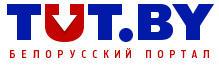 Сайт Белоруссии